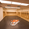 20140221_locker_room_001