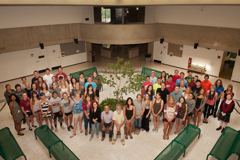 20140827_20140827_honors_0204