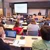 Open educational resources (OER) workshop for SUNY faculty at Buffalo State College.