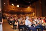 Temple Grandin Event