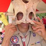 2005-09-24 - INC Fall Festival