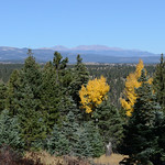 2012-10-17-21 - Philmont Autumn Adventure