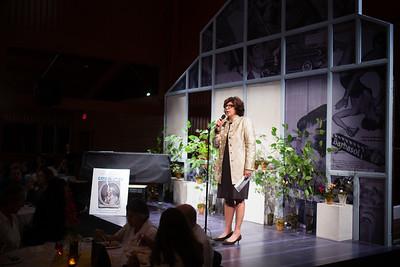 2015 Cato in Utica Opening Party (Dory Schultz)
