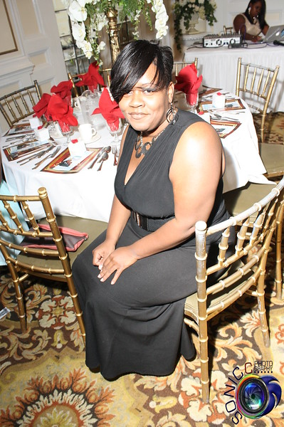 AUGUST 18TH, 2012: WOMEN ENPOWERING WOMEN PRESENTS THE MAKING OF A QUEEN 2012 AWARDS BANQUET