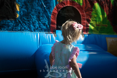 AMELIA-GEWIN-2ND BDAY PARTY-BLUE-ROOM-PHOTOGRAPHY-08-11-2018-7928