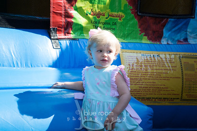AMELIA-GEWIN-2ND BDAY PARTY-BLUE-ROOM-PHOTOGRAPHY-08-11-2018-7930