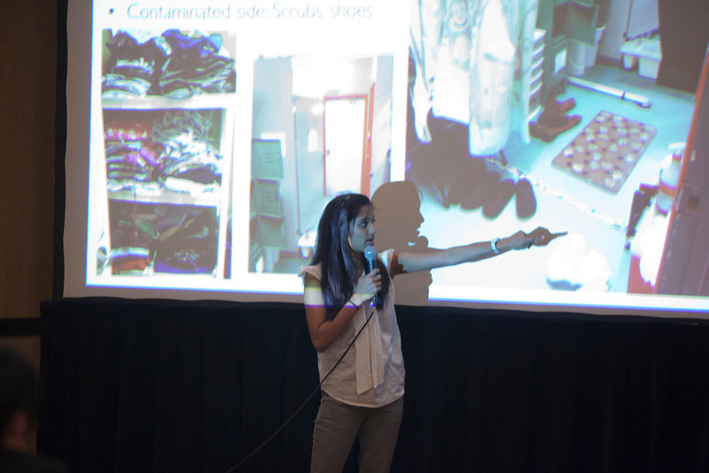 Thao Nguyen/ FREELANCE 02/24/13<br /> <br /> American Pets Alive in Austin, Texas on February 24, 2013.