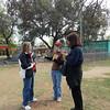 AmPA - Playgroup/Behavior - Demo - Friday 2/22/13 - Pam Lawrence