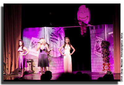 """""""The Star Spangled Banner"""" performed by Lindsay Vitola with Katrina Wilson and Anye Cole Photography by Chip Weiner: http://www.chipshotz.com/"""