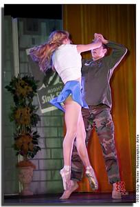 Bella Danza (Artistic Director: Maria Capitano Pardo) Photography by Chip Weiner: http://www.chipshotz.com/