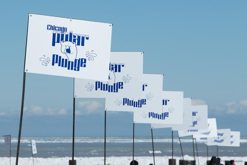 Polar Plunge-2723