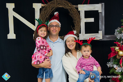 Christmas Photo Booth-32