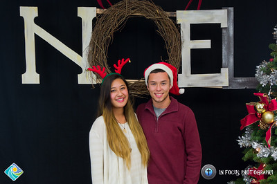 Christmas Photo Booth-33