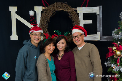 Christmas Photo Booth-30