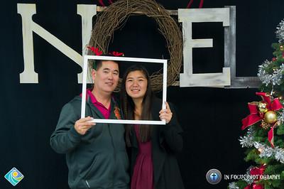 Christmas Photo Booth-5
