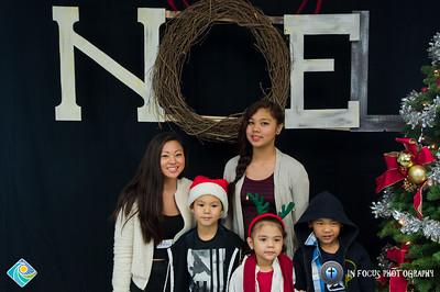Christmas Photo Booth-14