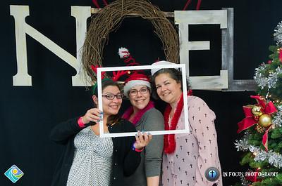Christmas Photo Booth-3