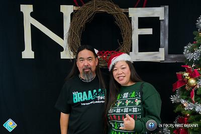 Christmas Photo Booth-18