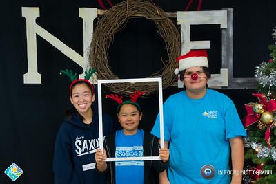 Christmas Photo Booth-26