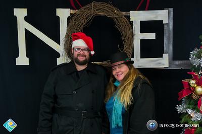 Christmas Photo Booth-11