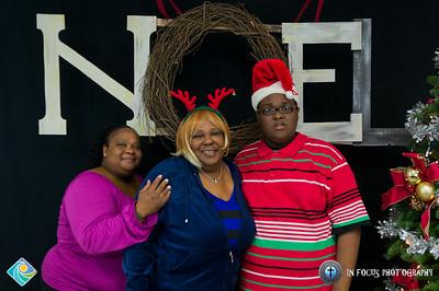 Christmas Photo Booth-42