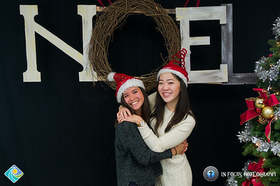 Christmas Photo Booth-28