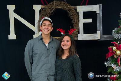 Christmas Photo Booth-21
