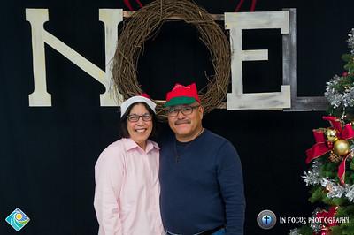 Christmas Photo Booth-35