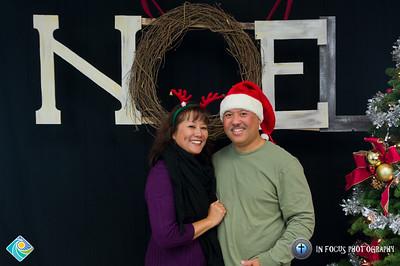 Christmas Photo Booth-34