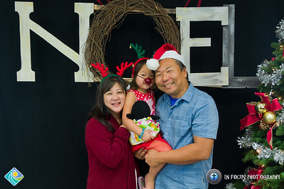Christmas Photo Booth-7