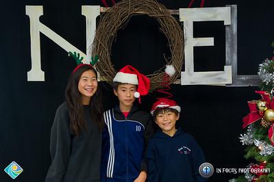 Christmas Photo Booth-23