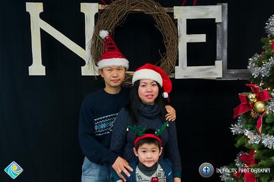 Christmas Photo Booth-37