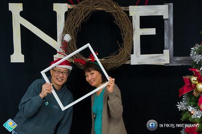 Christmas Photo Booth-31
