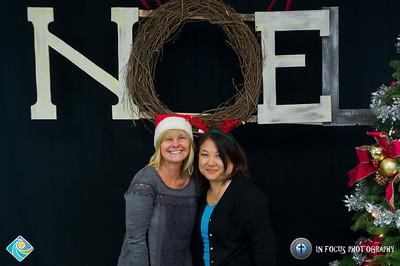 Christmas Photo Booth-24