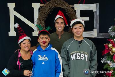Christmas Photo Booth-22