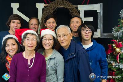 Christmas Photo Booth-6