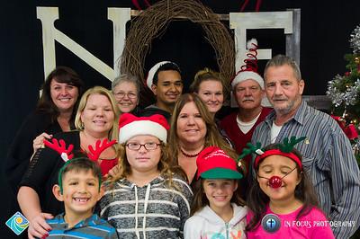 Christmas Photo Booth-44