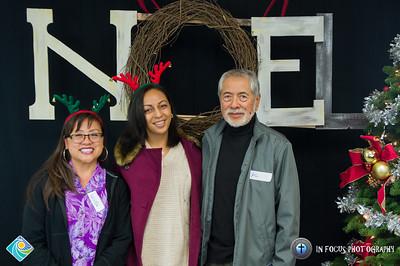 Christmas Photo Booth-8
