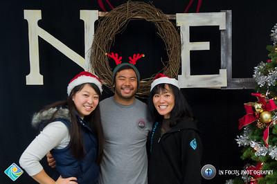 Christmas Photo Booth-38