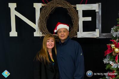 Christmas Photo Booth-39