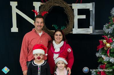 Christmas Photo Booth-12