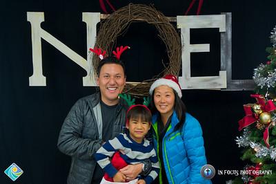 Christmas Photo Booth-13