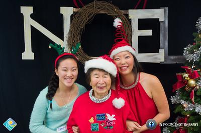 Christmas Photo Booth-17