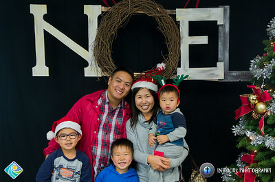 Christmas Photo Booth-15
