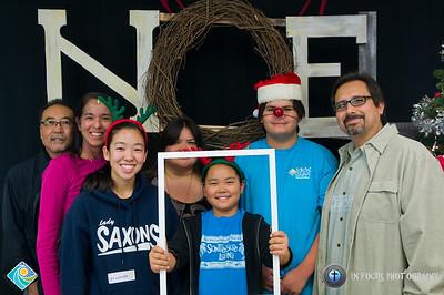 Christmas Photo Booth-27