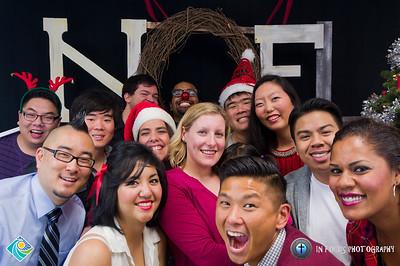 Christmas Photo Booth-48