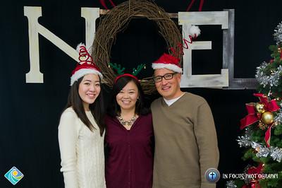 Christmas Photo Booth-29