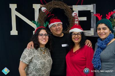 Christmas Photo Booth-19