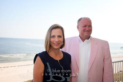 Claud&Kathy_007