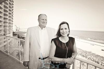 Claud&Kathy_011